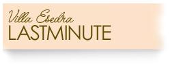 Last Minute - Hotel Villa Esedra - Bellaria Igea Marina Rimini